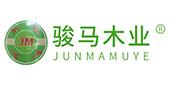 柳州网站推广