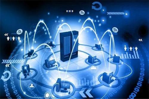 柳州浩客科技网站关键词排名一波三折,优化技巧引领流量上涨